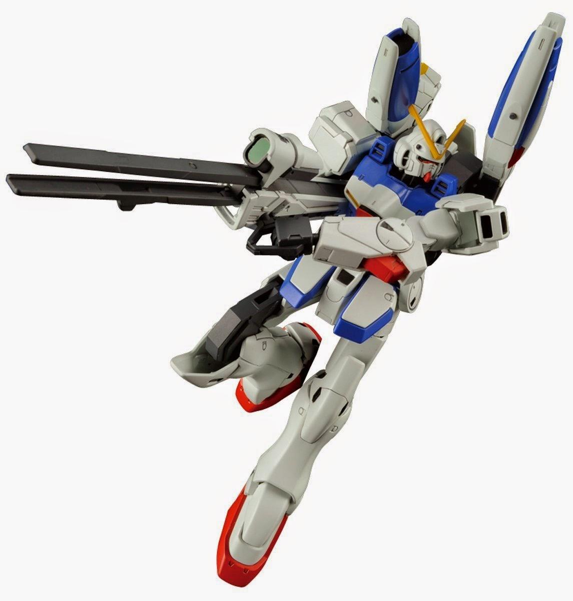 Gundambuildfighters Blog Deviantart Bandai Original Model Kits Sd V Gundam