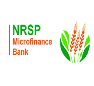 Latest Jobs in NRSP Microfinance Bank Limited Jobs 2021