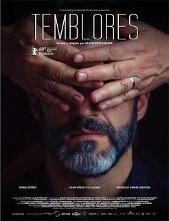 Temblores (2019) | DVDRip Latino HD GoogleDrive 1 Link