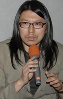 Shigusawa Keiichi