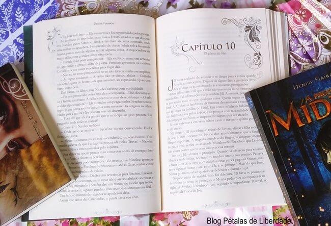 Livro, As-brumas-de-ebano, Denise-Flaibam, Mundo-Uno-Editora