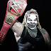 Bray Wyatt é o novo Universal Champion