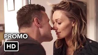 """The Village Episódio 1x03 """"In Your Bones"""" (HD)"""