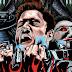 Affiche IMAX pour Jigsaw de Michael et Peter Spierig