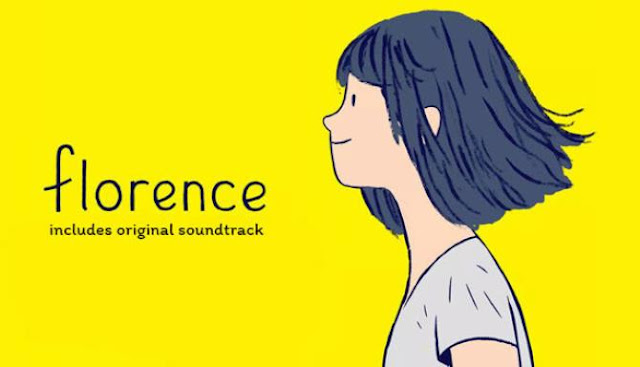 Florence Free Download PC Game Cracked in Direct Link and Torrent. Florence Yeoh feels a little… stuck. Her life is an endless routine of work, sleep, and spending too much time on social media. Then one day, she meets a cello player named…