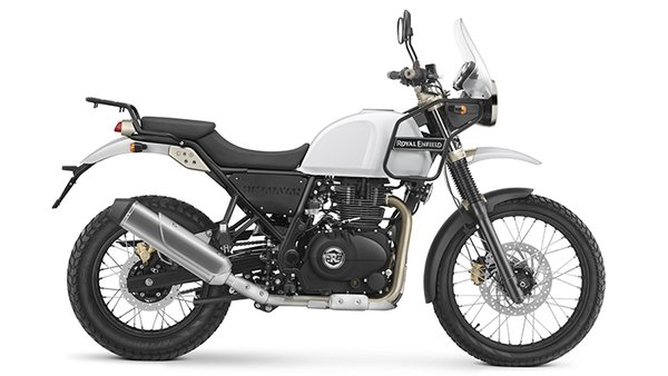 Royal-Enfield-Himalayan-White