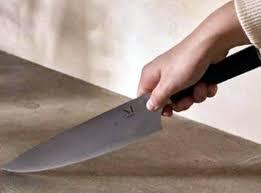 पत्नी ने पति का प्राइवेट पार्ट चाकू से काटा, दोनों के बीच इस बात को लेकर हुआ था विवाद