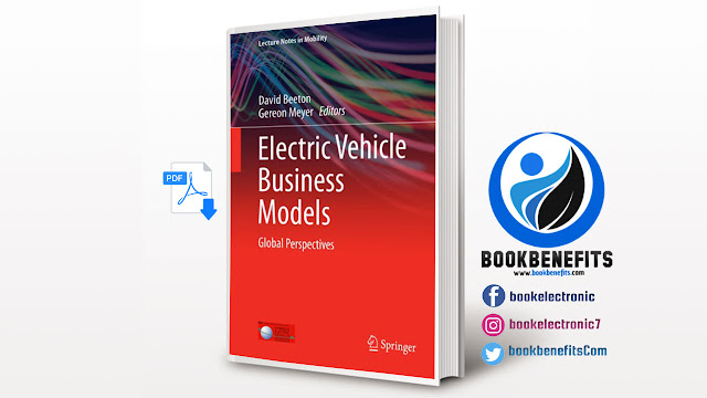 Free Download Electric Vehicle Business Models pdf
