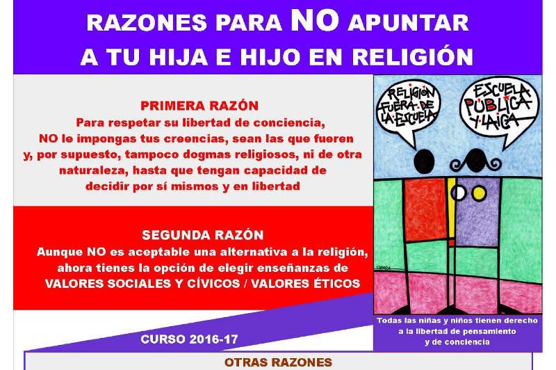 El Matrimonio Catolico Tiene Validez Legal En Colombia : Sevilla laica febrero