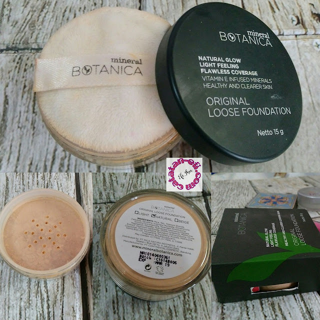 http://www.catatan-efi.com/2016/07/make-up-andalan.html