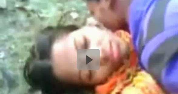 bangladesh sexy girl vid naket
