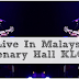 Konsert Yuna Live In Malaysia 2015 | Photos and Videos