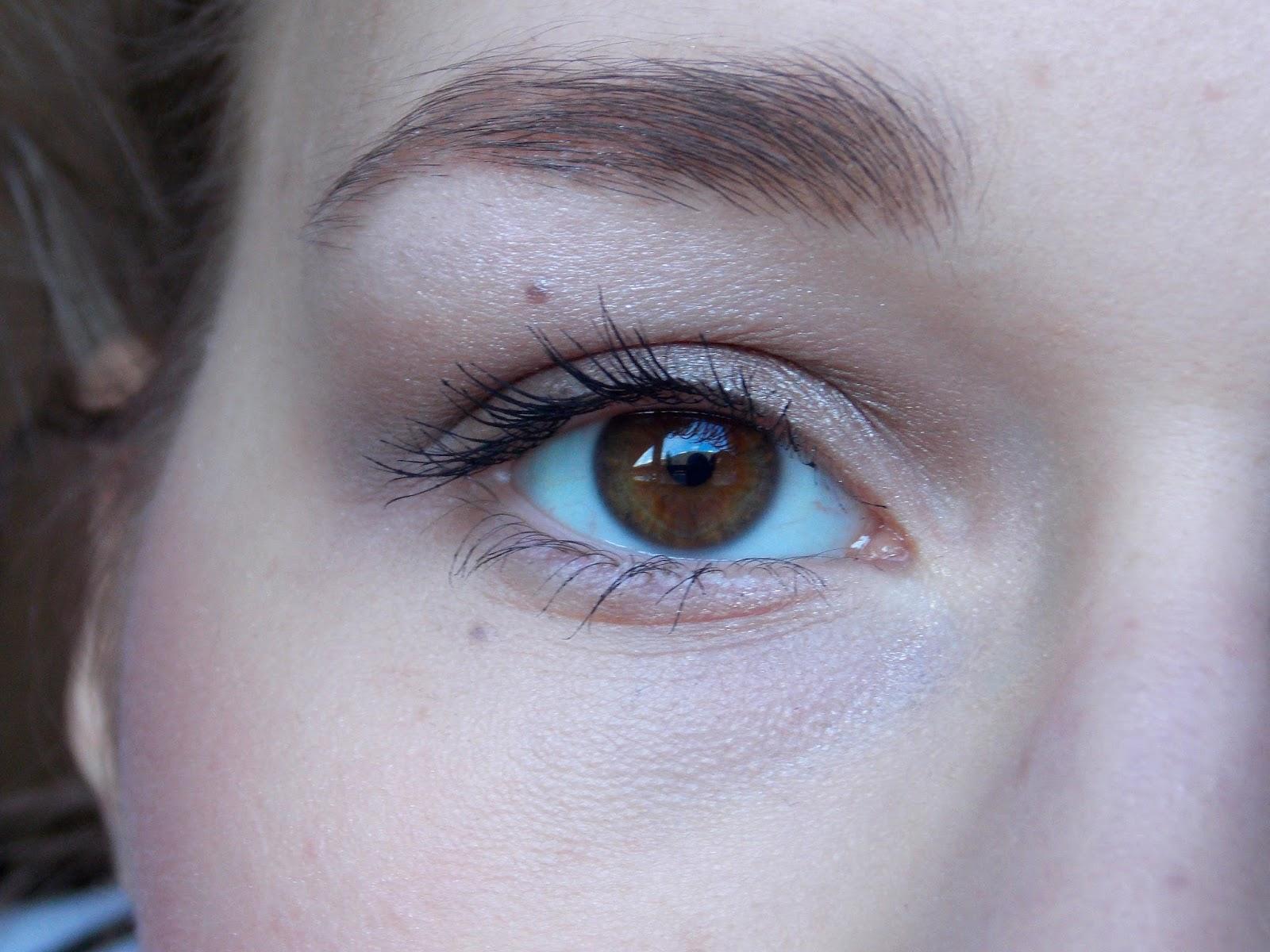 Julias Beauty Blog Beauty Fashion Lifestyle
