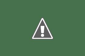 Amazon Prime Membership - Enjoy Exclusive Amazon Service For Free
