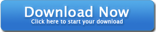 vip download button http://www.nkworld4u.com/