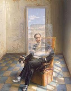 representaciones-pinturas-realismo-magico