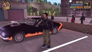 (50 mb) How to Download Gta 3 on Android 2019