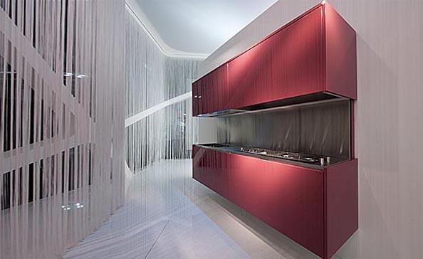 cocina modular ashome1