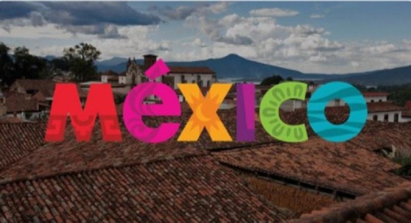 VISIT MÉXICO COM TERCERA VENCIDA 01