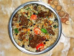 veg soybean biryani recipe in Hindi