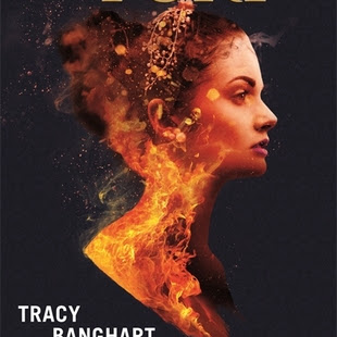 GRACE AND FURY (Grace and Fury #1) - by Tracy Banghart