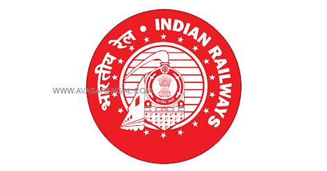SOUTHERN RAILWAY NOTIFICATION 2019 -3529 Apprentice Posts