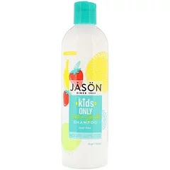 https://sa.iherb.com/pr/Jason-Natural-Kids-Only-Extra-Gentle-Shampoo-17-5-fl-oz-517-ml/6204?rcode=TOF7425