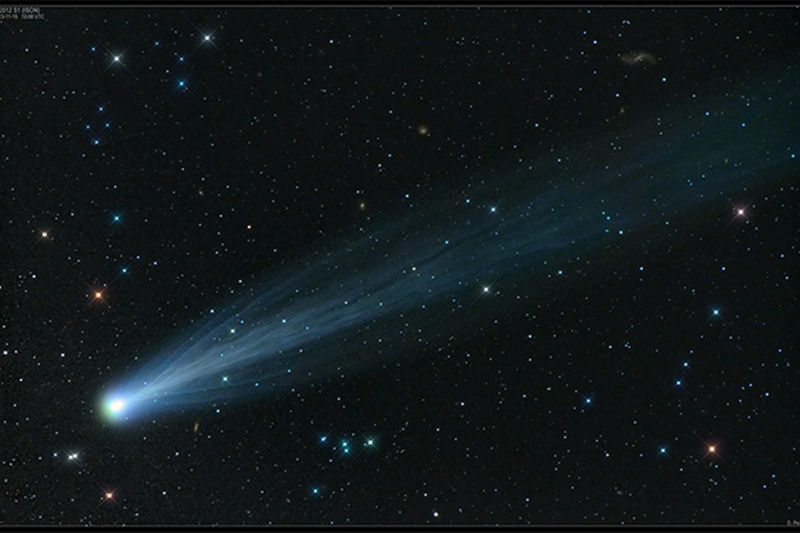 Komeetat
