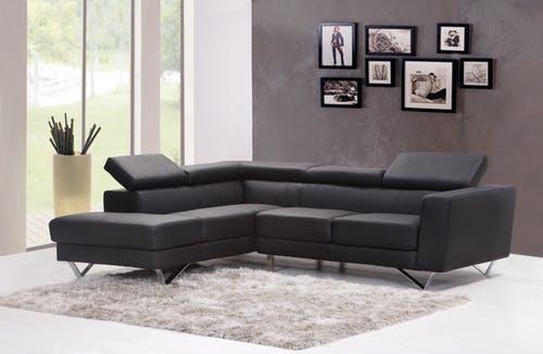 Explore the development trend of modern furniture design