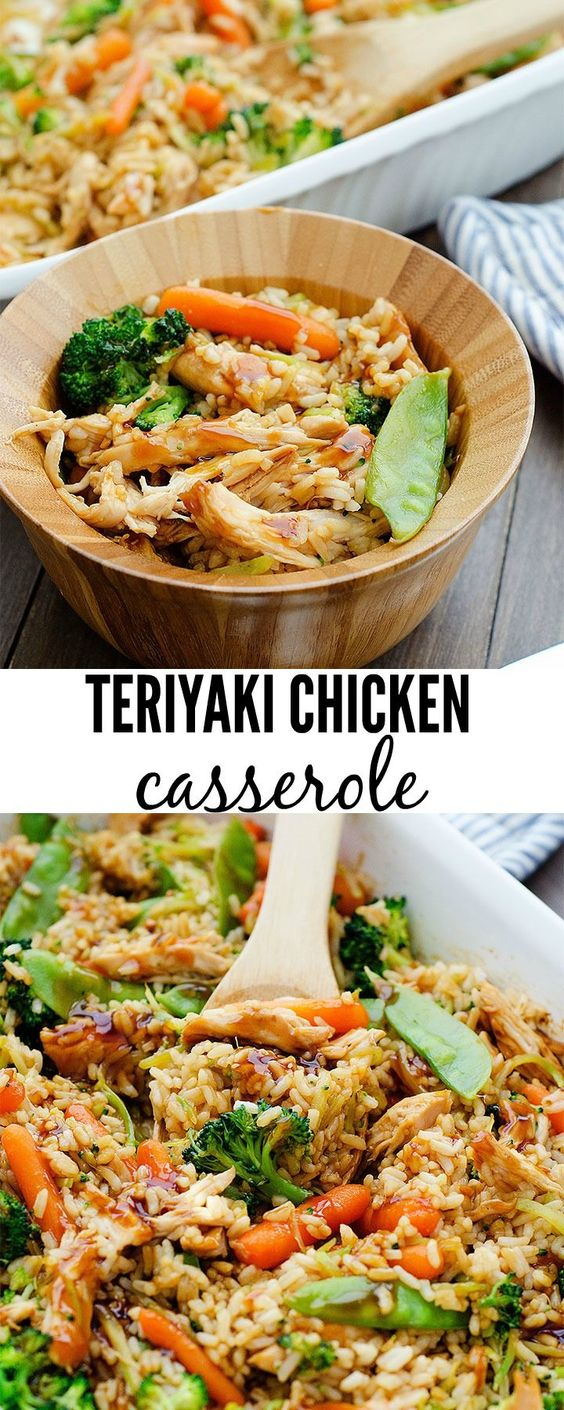 TERIYAKI CHICKEN CASSEROLE #TERIYAKI #CHICKEN #CASSEROLE  #HEALTHYFOOD #EASYRECIPES #DINNER #LAUCH #DELICIOUS #EASY #HOLIDAYS #RECIPE #DESSERTS #SPECIALDIET #WORLDCUISINE #CAKE #APPETIZERS #HEALTHYRECIPES #DRINKS #COOKINGMETHOD #ITALIANRECIPES #MEAT #VEGANRECIPES #COOKIES #PASTA #FRUIT #SALAD #SOUPAPPETIZERS #NONALCOHOLICDRINKS #MEALPLANNING #VEGETABLES #SOUP #PASTRY #CHOCOLATE #DAIRY #ALCOHOLICDRINKS #BULGURSALAD #BAKING #SNACKS #BEEFRECIPES #MEATAPPETIZERS #MEXICANRECIPES #BREAD #ASIANRECIPES #SEAFOODAPPETIZERS #MUFFINS #BREAKFASTANDBRUNCH #CONDIMENTS #CUPCAKES #CHEESE #CHICKENRECIPES #PIE #COFFEE #NOBAKEDESSERTS #HEALTHYSNACKS #SEAFOOD #GRAIN #LUNCHESDINNERS #MEXICAN #QUICKBREAD #LIQUOR
