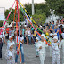Feriado de 7 de setembro é celebrado com os tradicionais desfiles cívicos em Teixeira
