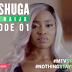Download Movie: MTV Base Shuga (All Seasons)