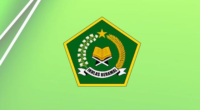 Juara KSM dan MYRES 2020, Bebas Pilih Madrasah dan PTKIN Lanjutan