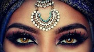 Wanita lebih Mulia dari Pria di Mata Allah