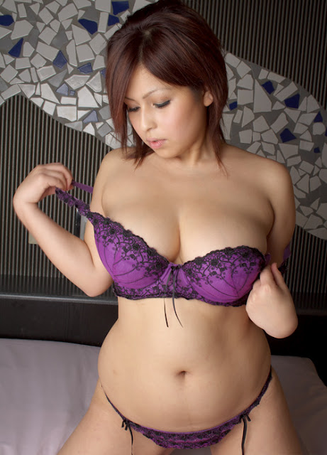 Image Result For Foto Spg Sexy