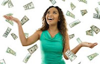 How to apply for a Payday loan
