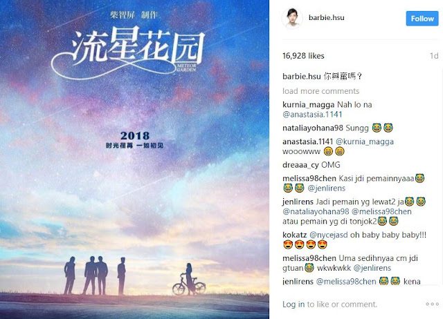 Meteor Garden Will Get A Remake This 2018 And Everyone Is Going Crazy About It!