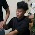 Akhirnya Menangis...Iman Kurniawan Ditangkap Lecehkan Istri Kru KRI Nanggala 402 di FB