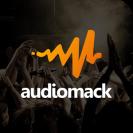 Audiomack: Download New Music v5.7.3 [Unlocked] [Mod] Apk