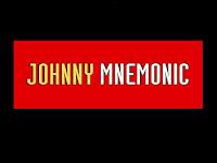 http://collectionchamber.blogspot.co.uk/2015/05/johnny-mnemonic.html