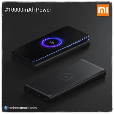 mi 10000mah wireless powerbank,10000mah wireless powerbank,xiaomi mi 10000mah wireless powerbank,mi powerbanks,xiaomi 10000mah powerbanks,