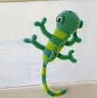 http://charocrochetpatrones.blogspot.com.ar/2011/04/camaleon.html