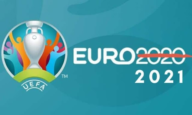 Euro 2021: Μεγάλο φαβορί για την διεξαγωγή το Ηνωμένο Βασίλειο