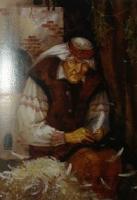 illjustracija-olesja-kuprin-hudozhnik-olga-dmitrieva