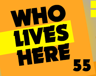 http://www.abroy.com/play/escape-games/who-lives-here-55/