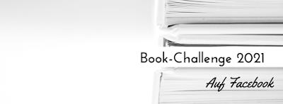 Book-Challenge 2021