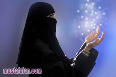 doa menghilangkan rasa malas arab latin dan artinya