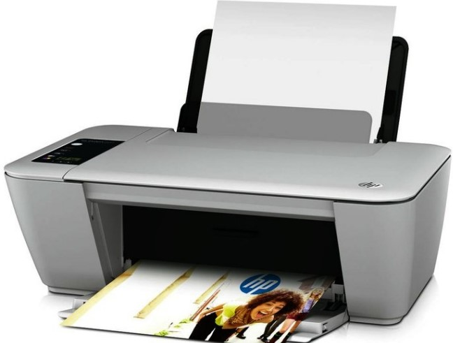 HP DESKJET F4185 ALL IN ONE WINDOWS 8 DRIVER DOWNLOAD