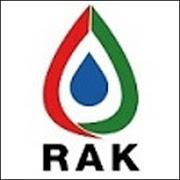 الشباب الي دفعو لكونكور ديال لاراك قنيطرة RAK لائحة المدعوين للاختبار الكتابي يوم 02 يونيو 2019