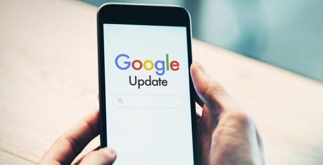 google updates youtube changes alphabet lawsuits antitrust investigation monopoly
